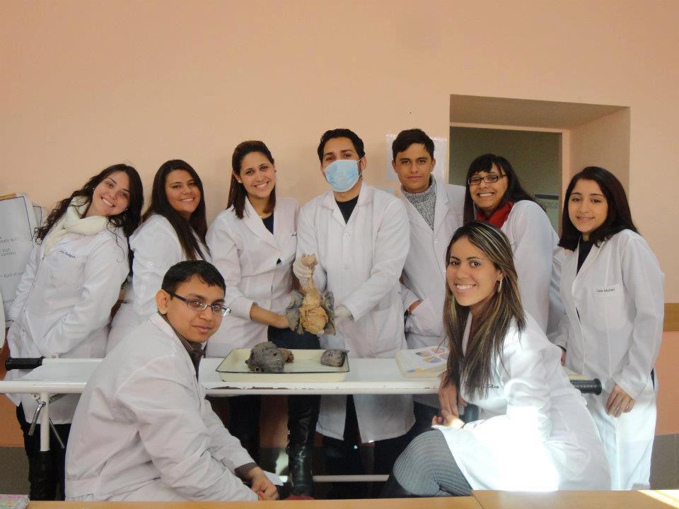 aliancarussa_medicina