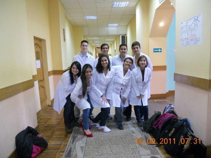 aliancarussa_medicina-2
