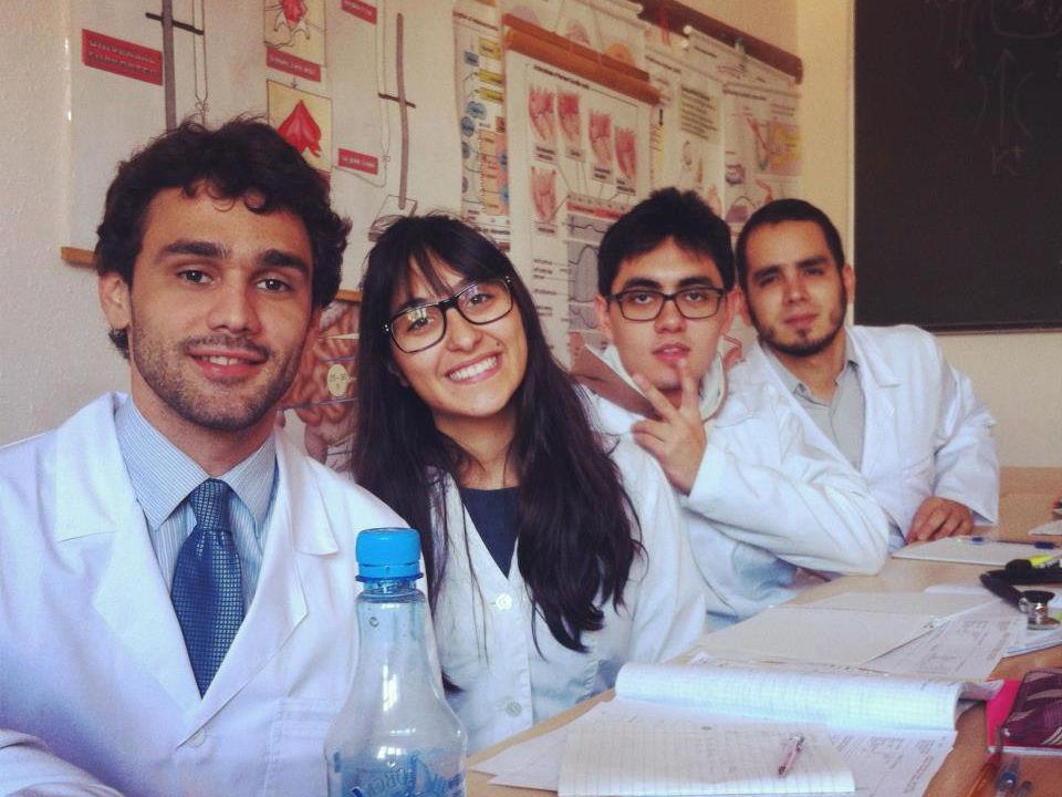 aliancarussa_medicina-4