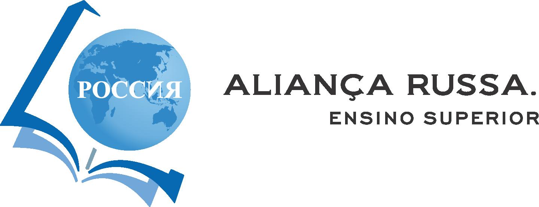 logo_alianca_russa