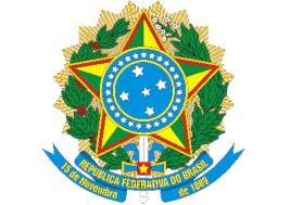 EMBAIXADA-BRASIL