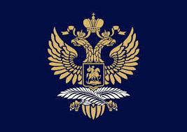 embaixadarussa